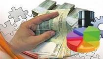 بخش صنعت نیازمند سرمایه در گردش۳۶۰ هزار میلیاردی است /کاهش نقش بانکها
