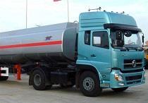 صادرات فرآوردههای سوختی ایران به کردستان عراق ممنوع شد