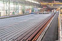 ایران دنبال جذب ۲۰ میلیارد دلار سرمایه خارجی در صنعت فولاد است