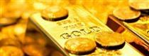 قیمت جهانی طلا باز هم گران شد