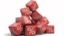 چهار شرکت مجوز افزایش سرمایه  ۲۵، ۳۶، ۱۰۳ و ۱۲۳ درصدی گرفتند