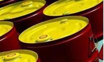 پیشبینی دو بانک غربی از نفت ۲۰ دلاری باعث کاهش قیمت شد