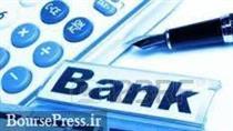 تحلیل تکنیکال صنعت بانکداری در ایام حاکمیت هیجان و ابهام