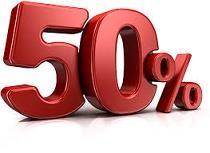 افزایش سرمایه ۵۰ درصدی یک شرکت بورسی از محلی جذاب