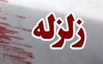 تالار بورس کرمانشاه مشکلی ندارد/ فاتحه ایی برای جانباختگان زلزله