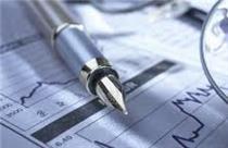 تفاوت های ۲ روش اصلی خرید و فروش سهام در بورس ایران
