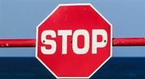 توقف سهم شوک آور برای افزایش سرمایه ۱۷۲درصدی از تجدید ارزیابی و مهلت آخر حق تقدم منفی