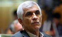 بررسی استثنا شهردار تهران از قانون بازنشستگی در مجلس