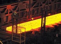 پیشبینی مثبت از آینده تقاضای جهانی فولاد