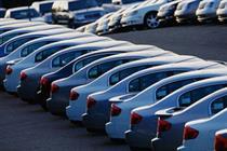 احتمال افزایش ۵ تا ۱۰درصدی قیمت خودرو