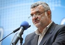 وزیر جهاد کشاورزی: مشکلات بانکی از جانب اتحادیه اروپاست نه ایران