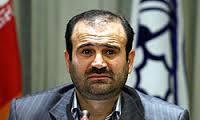 ارزش بازارسهام ایران از ۵ هزار هزار میلیارد تومان عبور کرد/ سه رویداد بزرگ سال