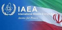 جزئیاتی از گزارش جدید آژانس بین المللی انرژی اتمی علیه ایران