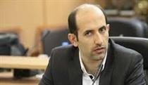 نظر عضو شورای عالی بورس درباره اصلاح شاخص و تغییر متغیرهای مهم