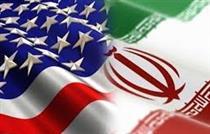 قطر آماده میانجیگری ایران و آمریکا شد