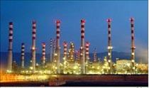 اثر قیمت ۲۰ فراورده نفتی بر درآمد پالایشگاه ها اعلام شد/ در انتظار ابلاغیه اصلی
