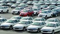 ۳۸۷ خودروی صفر در تهران کشف شد/ تحویل ثبت نامی ها به مشتریان