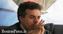 پیشنهاد مدیرعامل سابق بورس در باره عرضه کالای وارداتی در بورس کالا