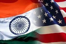 مشتری بزرگ هندی نفت ایران با آمریکا قرارداد 16 میلیون بشکه ایی بست