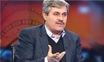 دفاع رئیس کمیسیون بودجه مجلس از نرخ خوراک منطقی و راهکارهای بهبود بورس