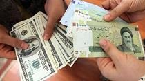 هشدار به اثر منفی شوک تکنرخی دلار
