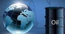 آثار اجرای استانداردهای جدید در بازار جهانی نفت از ۶ ماه آینده
