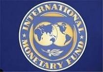 اقتصاد ایران از 1.5 تریلیون دلار عبور می کند و 18 دنیا می ماند