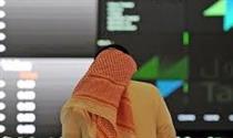 اولین واکنش شاخص بورس قطر به قطع رابطه عربستان و چند کشور