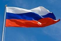 تبدیل روسیه به ابرقدرت انرژی تا پایان سال