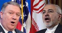 واکنش آمریکا به استعفای ظریف