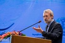 حمایت مشروط مجلس از صنعت خودروسازی و ایران خودرو / سقط جنین اصل 44