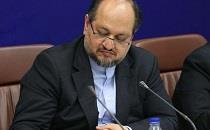 درخواست وزیر صنعت از رئیس سازمان بورس و بورس کالا : فهرست خریداران منتشر شود