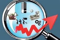 اقتصاد ایران برای دومین بار سکته کرد/ پیش بینی تورم 30 درصدی