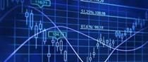 تحلیل تکنیکال سهام بانک بزرگ بورسی و یک شرکت دارای صف خرید