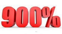 گرانترین سهم بازار برنامه افزایش سرمایه ۹۰۰ درصدی از سود داد