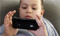 جریمه ۵۰۰ دلاری برای فروشندگان موبایل به کودکان آمریکایی