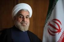 روحانی مأموریت ویژه ١٦ وزیر ابلاغ کرد/ فرصت دو ماهه + متن اولویت ها