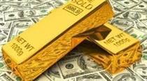 دلار بازار آزاد ارزانتر از صرافی ها شد/نرخ طلا،سکه و یورو