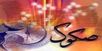 علت عدم انتشار صکوک مالزی در ایران و استفاده کشوری اروپایی