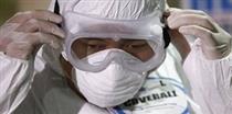 توصیه جالب عضو کمیته کرونا برای استفاده سالم از ماسک