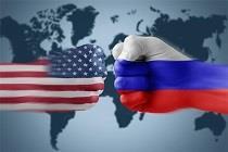 ۱۲شرکت روسی به دلیل حمایت از ایران و برنامه فضایی تحریم شدند