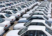 ادعای یک خودرو ساز درباره افزایش قطعی قیمت خودرو و زمان حضور خارجی ها