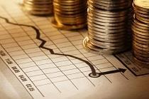 تحلیل کارشناسان از تصمیمات جدید ارزی بانک مرکزی