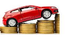 آمار رئیس اتحادیه نمایشگاهداران از جهش بی سابقه قیمت خودرو و نظر فعالان