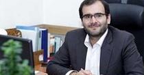 نخستین جشنواره بورس و رسانه در آستانه ۵۰ سالگی بازار سهام ایران