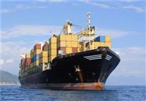 ایران غیر از رژیم صهیونیستی هیچ محدودیتی در واردات کالا ها ندارد