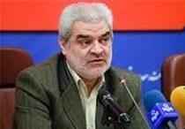 خودروسازان سنگین جهان اوایل سال آینده به ایران می آیند