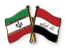 صادرات گاز ایران به عراق افزایش یافت