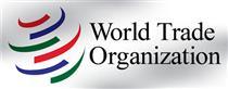 کناره گیری پیش از موعد رئیس سازمان تجارت جهانی