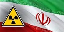 واکنش چین ، روسیه و ژاپن به کاهش تعهدات برجامی ایران